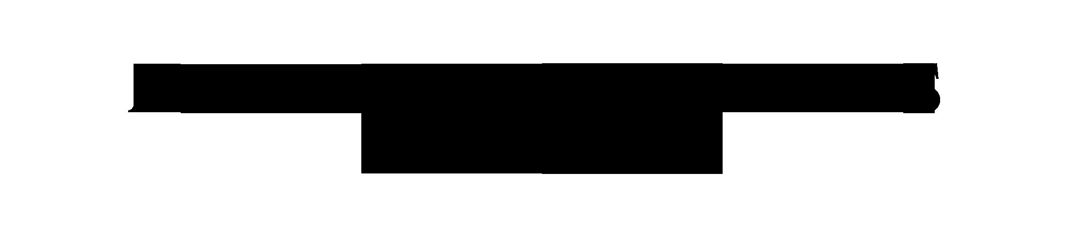 andrianna shamaris logo