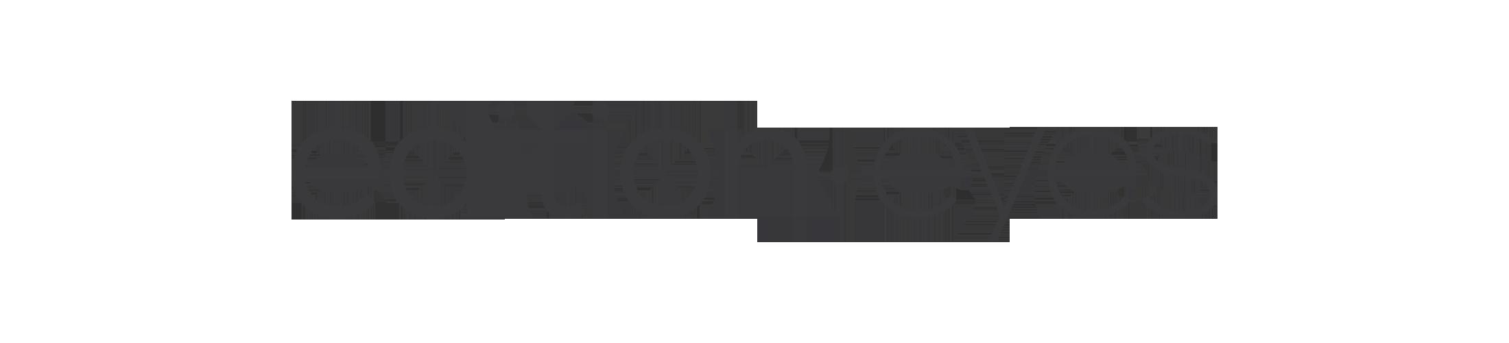 edition eyes logo