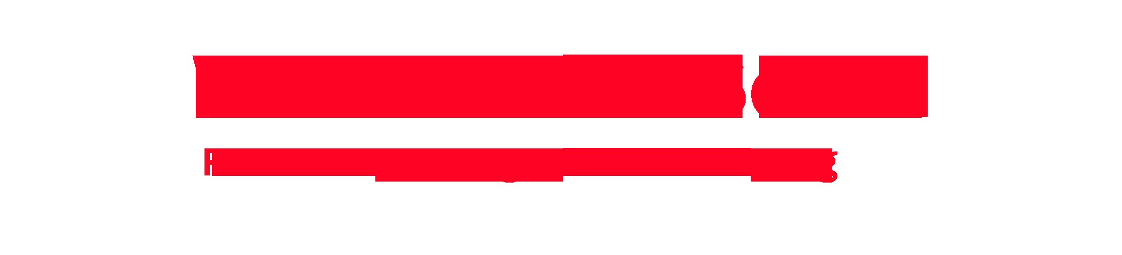watermelon social logo