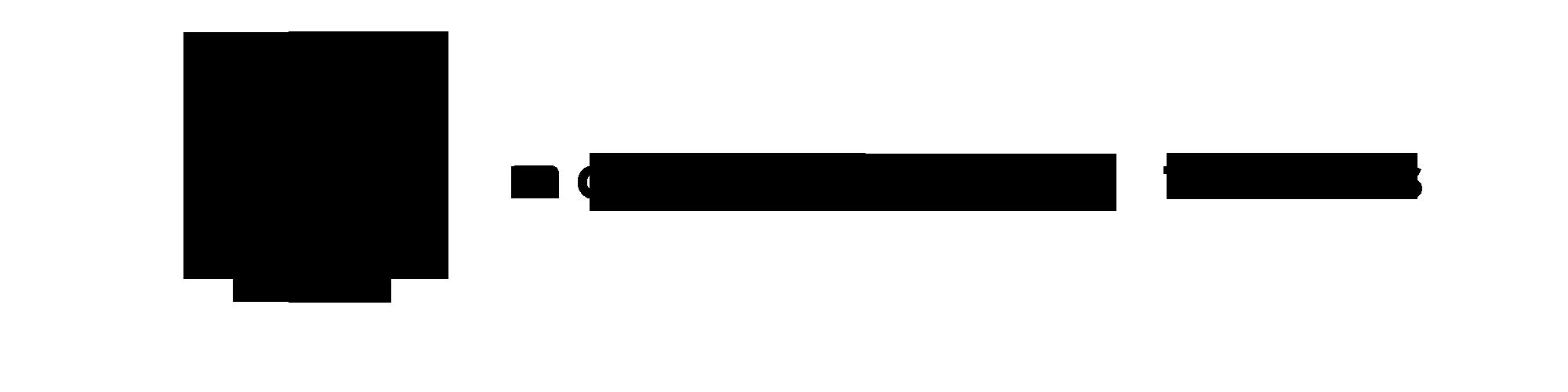 jonathan weber fitness logo